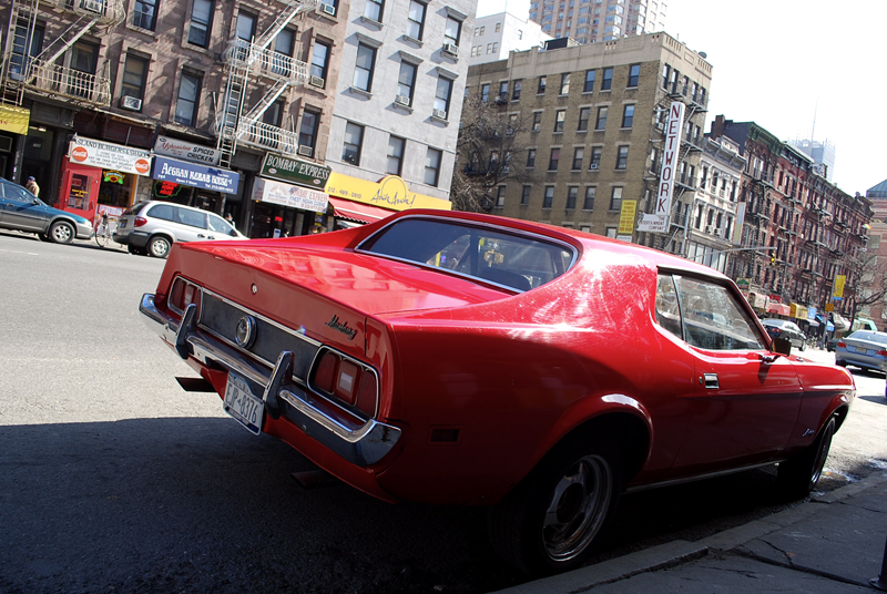 ford-mustang-9th-avenue