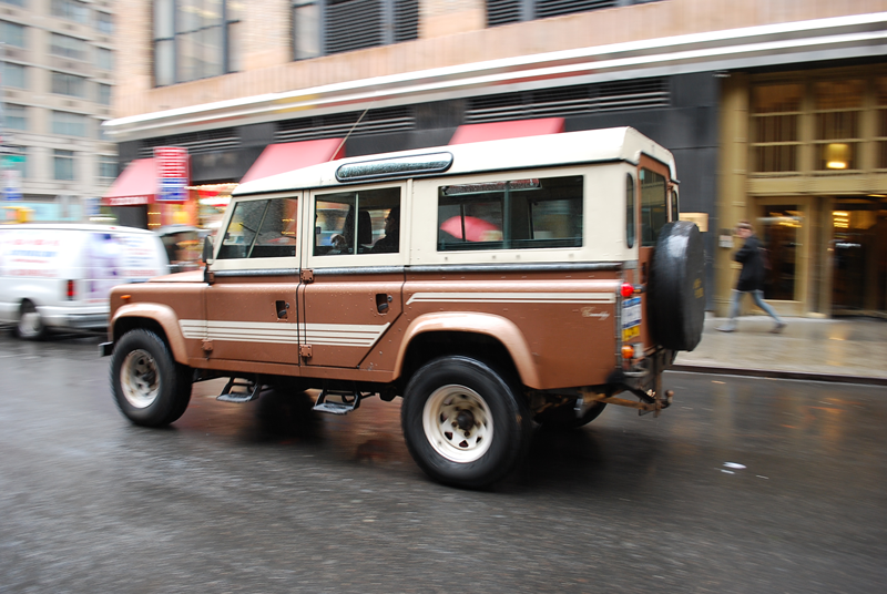 land-rover-one-ten