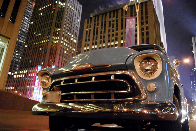 radio-city-chevy-pickup-resized1