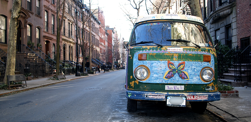 vw-bus-west-village