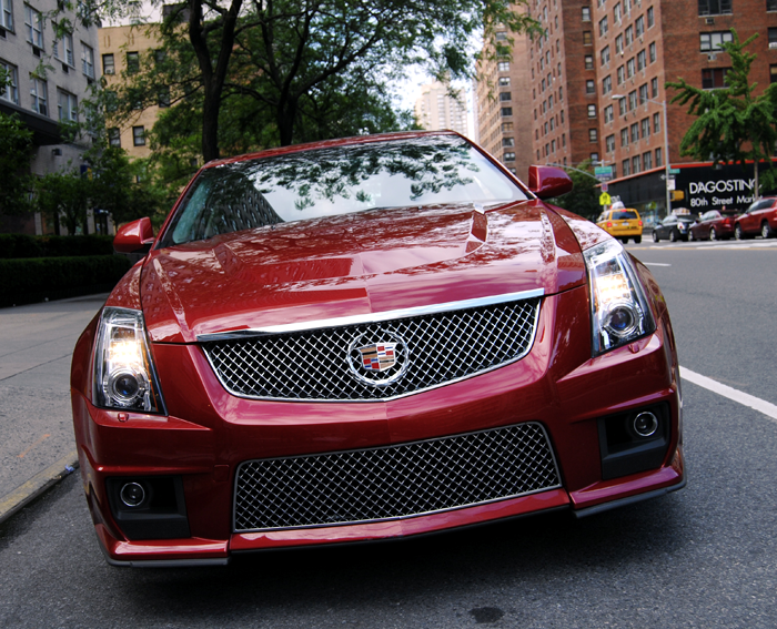 cts-v-york-ave