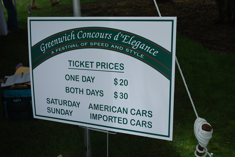 greenwich-concours-delegance