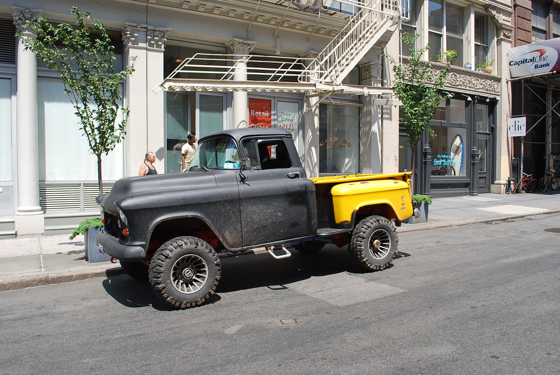 chevy-pick-up-1