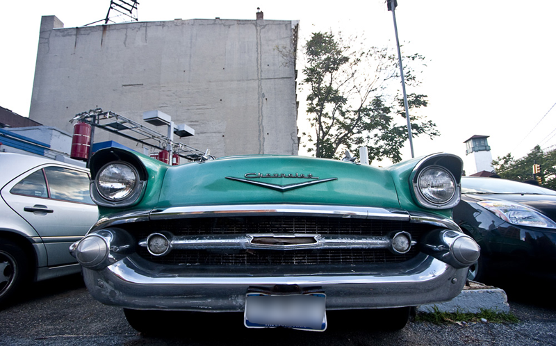 57Chevybrooklyn1