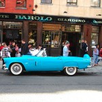 56-Thunderbird-West-Broadway-NYC-11