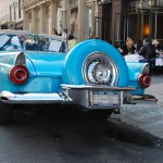 56-Thunderbird-West-Broadway-NYC-2
