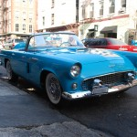 56-Thunderbird-West-Broadway-NYC-4