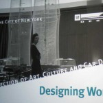 Designing Women: The Intersection of Art, Culture and Car Design