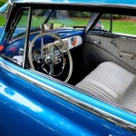 Chevrolet Styleline Deluxe Sport Coupe - Forest Grove, Oregon