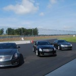 New Product: Cadillac CTS-V Coupe - Monticello, NY