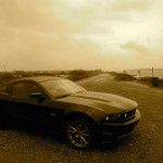 New Product: 2011 Ford Mustang GT 5.0 - Shelter Island, NY
