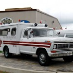PL Custom Emergency Vehicles - Manasquan, NJ