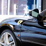 Garage Queens: Ferrari F430 Spyder – East 54th St., NYC