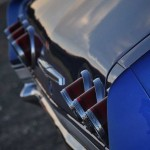 Chevy Impala: Route 48 - Greenport, NY