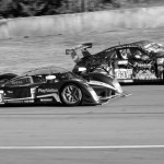 The Little Le Mans 2010: Road Atlanta (Braselton, GA)