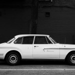 Dodge-Lancer---Fort-Greene,-Brooklyn,-NY