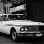 Dodge-Lancer---Fort-Greene,-Brooklyn-NY-5