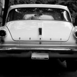 Dodge-Lancer---Fort-Greene,-Brooklyn,-NY-6-