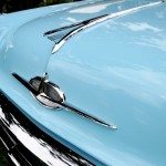 Oldsmobile 98 Convertible - Forest Grove, OR