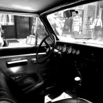 Ode to the interior – 2010's best shots just south of the dashboard