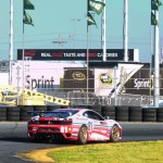 Sights & Sounds: Rolex 24 At Daytona