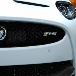 NY Auto Show 2011: Sights & Sounds From The Floor
