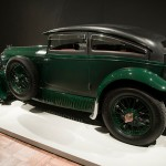 The Allure of the Automobile - Portland Art Museum