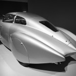 The Allure of the Automobile - Portlnad Art Museum
