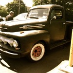 Ford F1 Pickup - East QUOGUE, NY