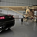 Lambo LP550-2 Spyder Photo Shoot: Brookhaven Airport - Shirley, NY