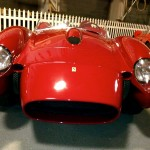 Sights & Sounds: The Simeone Museum - Philly, PA