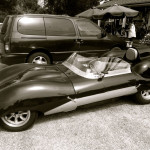 Lotus Eleven : Springs General Store - East Hampton, NY,